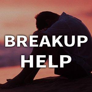 Breakup Help