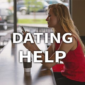 older men dating younger women dating sites