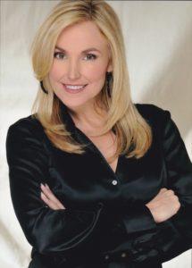 Donna Barnes Headshot_NEW web