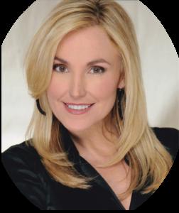 Donna Barnes Headshot_NEW web fade