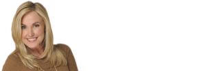 Donna Blog Cut Out brown NAME