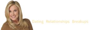 Donna Blog Cut Out brown NAME Title