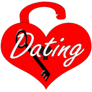 cropped-D-B-Dating-Logo-Heart-1.png