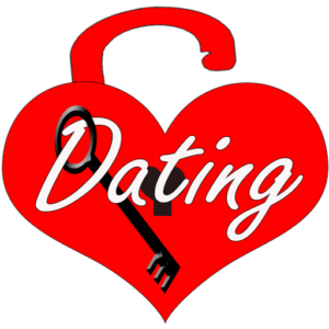 cropped-D-B-Dating-Logo-Heart-2.png