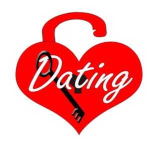 cropped-D-B-Dating-Logo-Heart.png