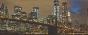 NY Brooklyn Bridge smaller filter