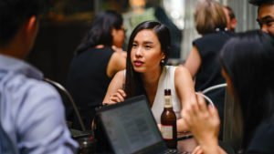 How To Avoid Bad Dating Advice From Friends