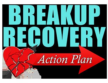 24/7 Breakup Support